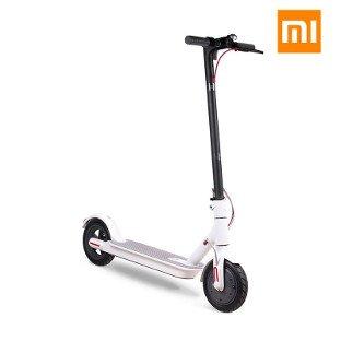 Xiaomi mijia m365 blanco