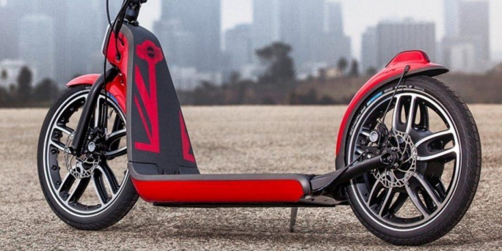 coolsty-citysurfer-el-patinete-revolucionario-de-mini-03