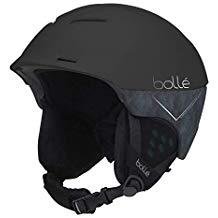 Comprar cascos para patinete electrico