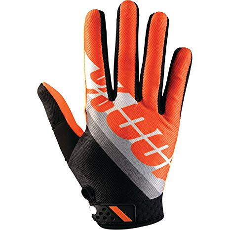 guantes patinete electrico