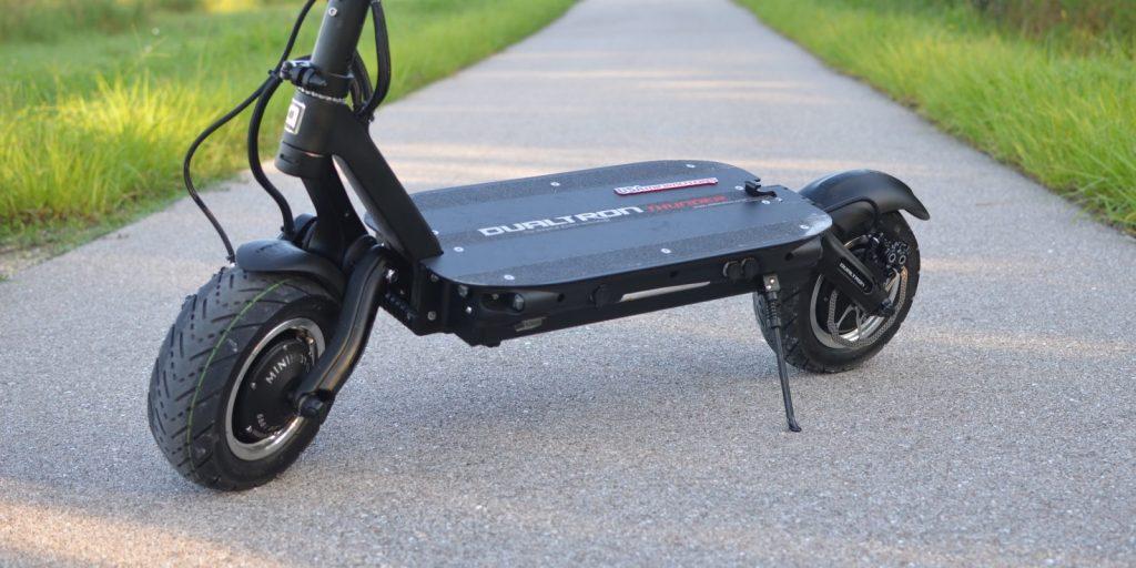 dualtron-thunder-patinete-veloz