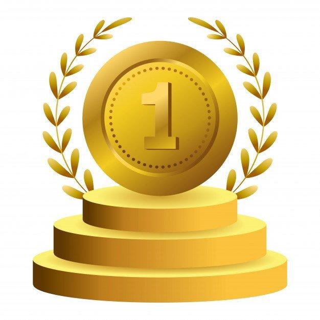primer premio mejores patinetes bongo