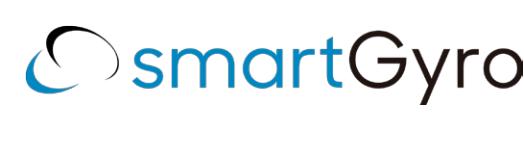 Smartgyro