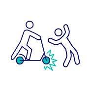 movilidad-cobertura-civil