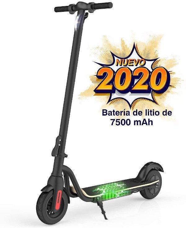 m megawheels s10 nuevo 2020