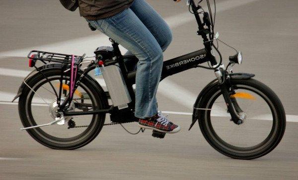 Bicicletas eléctricas baratas: Encuentra los mejores precios, ofertas y chollos en 2021