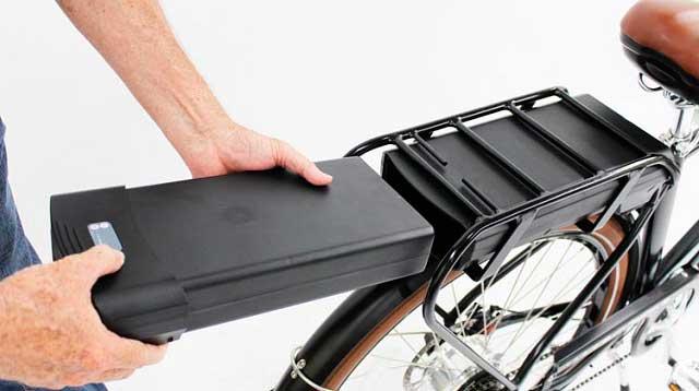 bateria-para-bicicleta-electrica