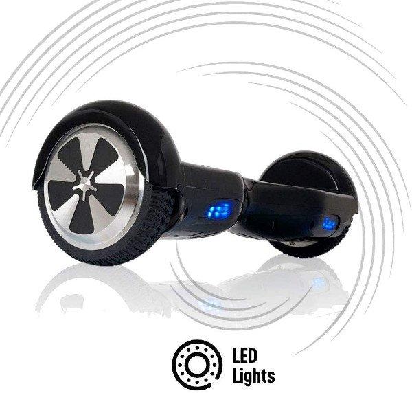 hoverboard ACBK