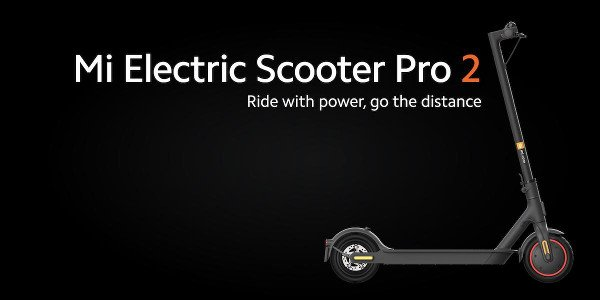 portada xiaomi scooter pro 2