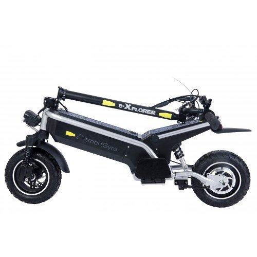 patinete-electrico-smartgyro-explorer (1)