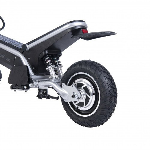 patinete-electrico-smartgyro-explorer (2)