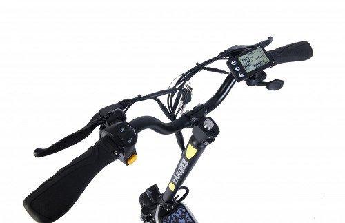 patinete-electrico-smartgyro-explorer (4)