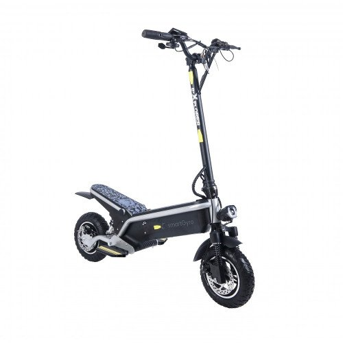 patinete-electrico-smartgyro-explorer (5)