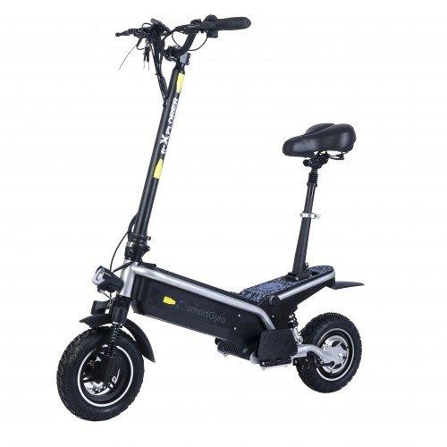 patinete-electrico-smartgyro-explorer