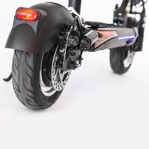 patinete-electrico-smartgyro-rockway (3)
