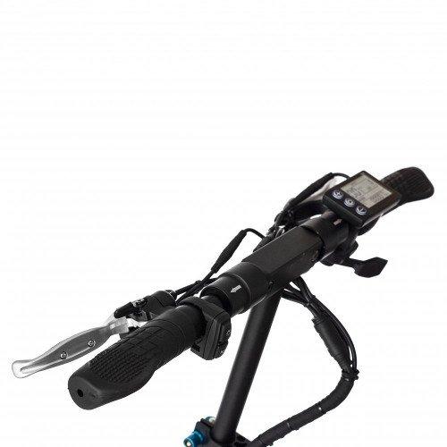 patinete-electrico-smartgyro-rockway (7)
