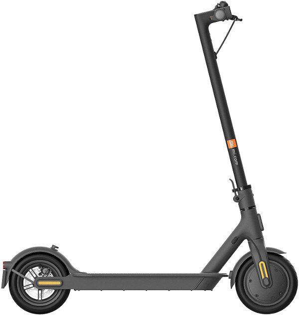 xiaomi mi electric scooter essential lite completo