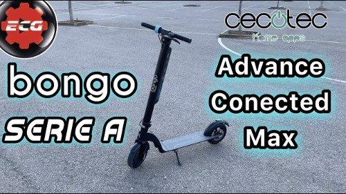 Bongo-Serie-A-Advance-Connected-Max-portada