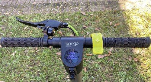 manillar-completo-bongo-serie-a-connected