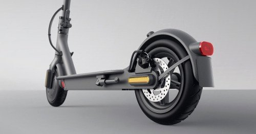 xiaomi-mi-scooter-essential-lite