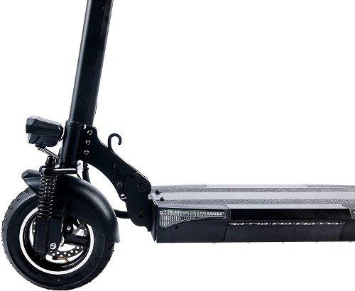 zwheel t4 zrino ruedas