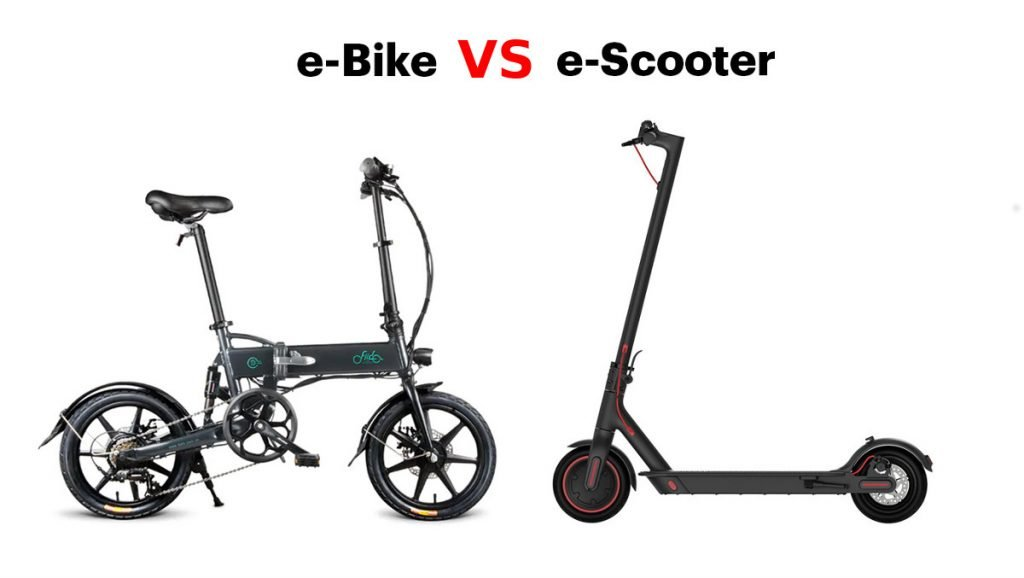 e-bike-vs-e-scooter