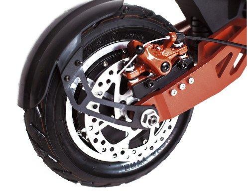 skateflash-patinete-urban-xl-v2 rueda trasera