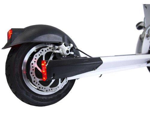 skateflash-sk-urban-3-0-freno-trasero