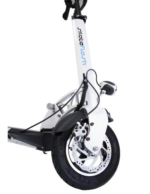 skateflash-sk-urban-3-0-rueda-delantera