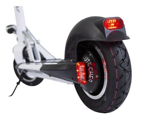 skateflash-sk-urban-3-0-rueda-trasera