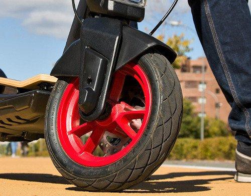 cecotec-bongo-serie-s-unlimited-rueda