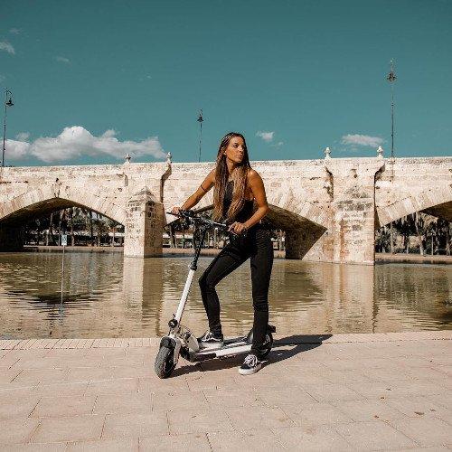 skateflash 3.0 mujer rio