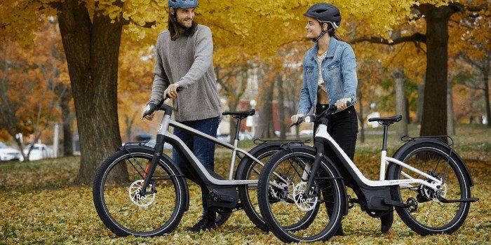 Ofertas en Bicicletas Eléctricas: Los mejores chollos y descuentos de 2021
