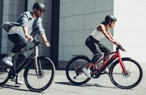 Las 15 mejores bicicletas eléctricas calidad precio de 2021: Comparativa y guía de compra