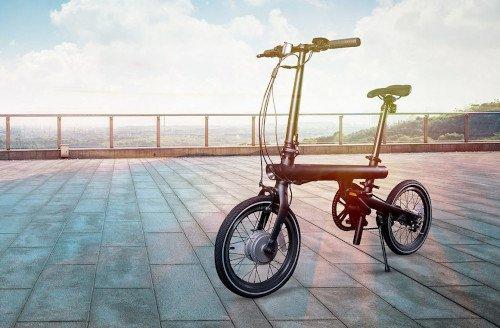 Xiaomi-Smart-Electric-Folding-Bike-puente