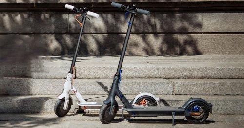 xiaomi-mi-electric-scooter-3-modelos