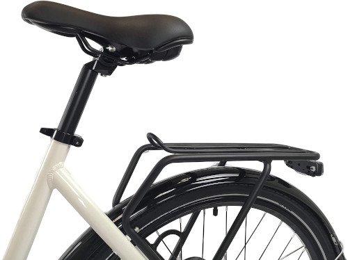 URBANBIKER Bicicleta Eléctrica Sidney sillin